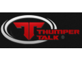 ThumperTalk  Code Coupon Codes