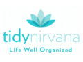 Tidy Nirvana Coupon Codes