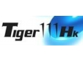 Tiger111hk.com Coupon Codes