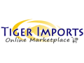 TigerImports Coupon Codes