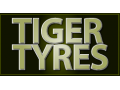 Tiger Tyres Coupon Codes