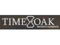 Time and Oak Coupon Codes