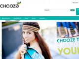 Choozeshoes.com Coupon Codes