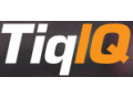 TiqIQ Coupon Codes