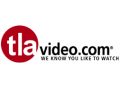 TLA DVD Store Coupon Codes