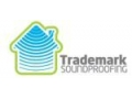 Trademark SOUNDPROOFING Coupon Codes