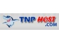 TNP Host Coupon Codes