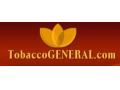 TobaccoGENERAL Coupon Codes