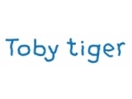 Toby Tiger Coupon Codes