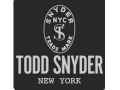 Todd Snyder Coupon Codes