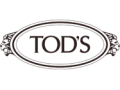 Tod's Coupon Codes