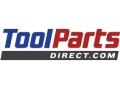 Tool Parts Direct Coupon Codes