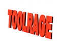 TOOLRAGE Coupon Codes
