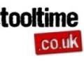 Tooltime.co.uk Coupon Codes