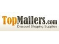 TopMailers.com Coupon Codes