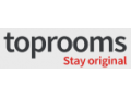 Toprooms  Code Coupon Codes