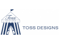Toss Designs Coupon Codes