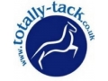 Totally-Tack Coupon Codes