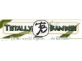 Totally Bamboo Coupon Codes