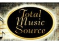 Total Music Source Coupon Codes