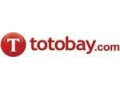 Totobay Coupon Codes