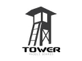 Tower Paddle Boards Coupon Codes