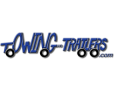 Towing and Trailers  Code Coupon Codes