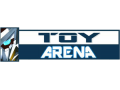 ToyArena Coupon Codes