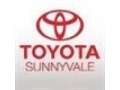 Toyota Sunnyvale s Coupon Codes