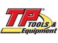 TP Tools & Equipment Coupon Codes