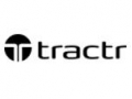 Tractr Coupon Codes