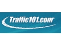 Traffic101.com Coupon Codes