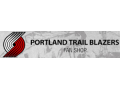 Trail Blazers Fan Shop Coupon Codes