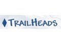 TrailHeads Coupon Codes