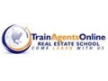 Train Agents Online Real Estate School Coupon Codes