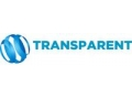 Transparent Communications  Code Coupon Codes