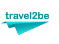 travel2be.co.uk Coupon Codes