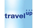TravelUp Coupon Codes