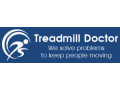 Treadmill Doctor Coupon Codes