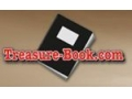 Www.treasure-book.com Coupon Codes