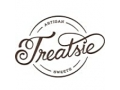 Treatsie Coupon Codes