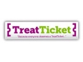 TreatTicket  Code Coupon Codes