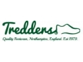 Tredders  Code Coupon Codes