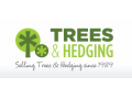 Trees & Hedging Coupon Codes