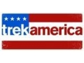 Trekamerica Coupon Codes