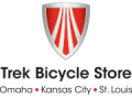 Trek Bicycle Stores Coupon Codes