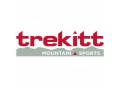 Trekitt Coupon Codes