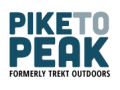 Trekt Outdoors Coupon Codes