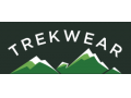 Trekwear Coupon Codes