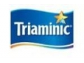Triaminic Coupon Codes